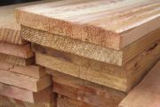 Selecting Wood For Your Woodworking Projects