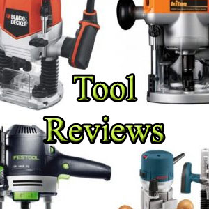 woodworking reviews